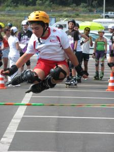 Mirko Jump