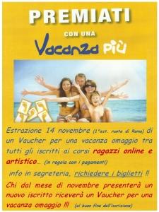 iperclub vacanze